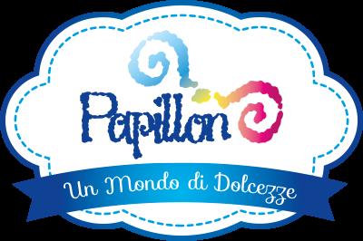 Papillon Srl